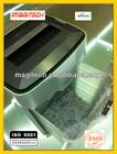 Office Equipment/Paper Shredding Machine