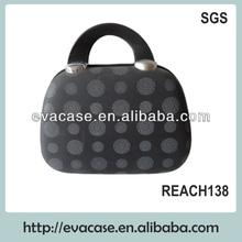 2013 classical lady bag handbag