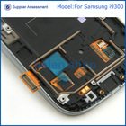 I9300 S3 LCD For Samsung Galaxy Grand Duos Blue
