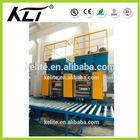 H frame hydraulic press 300 ton, hydraulic deep drawing press