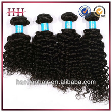 On Sale! Discount!!Short curly brazilian hair extensions,fashion models short hair,head model hair extensions