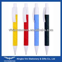 Most Popular Click Piano Pen (VEP441B)