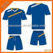 world cup cheap brazil game soccer jersey