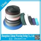 polyester webbing custom made strap