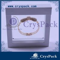 New Classical & Cheap Plastic dental storage membrane boxes
