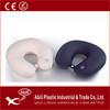 Neck pillow massager China manufacture