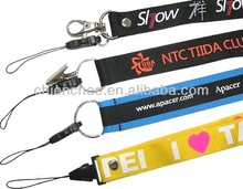 Cell Phone Neck Lanyard