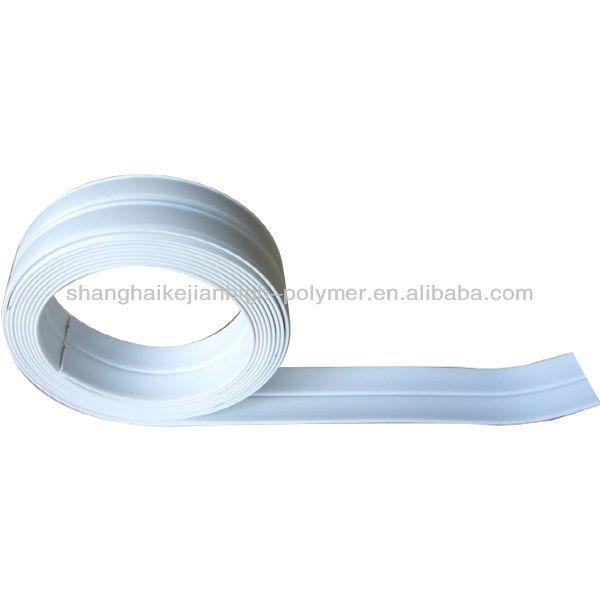 ISO14001 zertifiziert wasser tank versiegelung