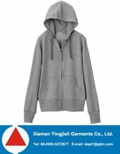 2012 women's cheap hoodies wholesale blank hoodies