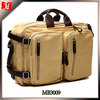 Fashion dry bag and travel bags with waterproof bag