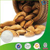 Amygdalin extract seed powder Herbal Extract Food Grade and Pharmaceutical Grade