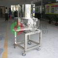 Volle funktion mini automatische hamburger maschine rb-35