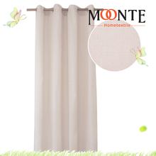 Natural Custom Shower Beaded curtain