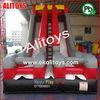 offer inflatable slide