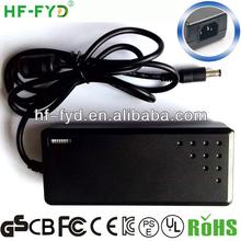FY2402500 220v 60w 24v 2.5a Led power supply smps