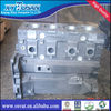 Cylinder Block for PERKINS 4.41