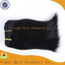 Virgin Manila Philippines Hair Extensions Philippine Hair Weave