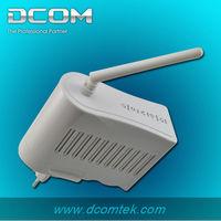 wifi homeplug ethernet bridge 200mbps homeplug av powerline adapter