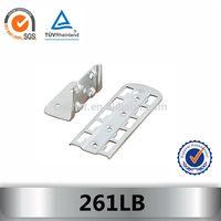 SZCF cabinet hanging bracket 261LB