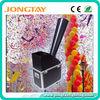 CO2 Confetti Blower/ Stage confetti Cannon /CO2 Stage Confetti Machine