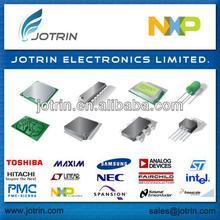 NXP BGD714 RF Integrated Circuits,74AHCT1G08GW125,74AHCT1G08GW-Q100,74AHCT1G125,74AHCT1G125G