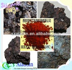 high quality 100% natrual Shilajit Extract