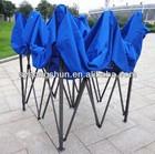 2M-6M Steel Frame Gazebo Tent