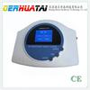 infrared massager for diabetes test equipment medical equipment