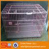 manufacturer hebei rabbit breeding cage