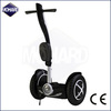 Segway scooter(Electric Chariot)