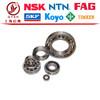 Ball Bearing NSK bearing Deep groove ball bearing