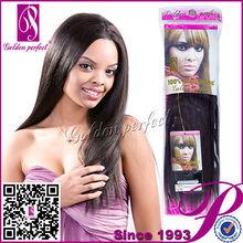 100 Human Hair Bob Kinky Yaki Most Fashionable Grade Virgin Brazilian Hair