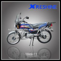 Super Lifo New 100cc Motorbike/ Cheap Motorcycle /70cc Moto
