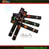 2015 newest 500 puffs portable e hookah shisha pen,disposable e shisha pen,reusable shisha hookah pen