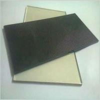 high quality ceramic glass cooktop cover