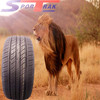Good quality and cheap radial car tire with REECH ECE certificate