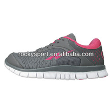 2014 power sports running shoes, women footwear