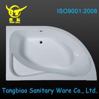 plastic bathtub for adult,New design hot swimming pool,hot tube for bathroom design