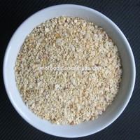 dried granulate garlic crushed garlic