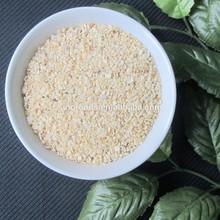 ad dehydrated garlic granule dried natural garlic 8-16mesh 40-80mesh