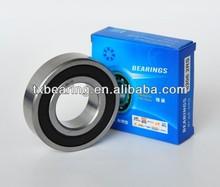 motorcycle reversing ball bearings 6205