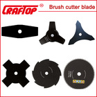 All type grass trimmer spare parts