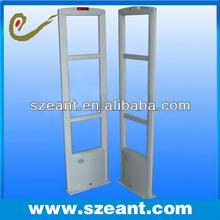 EAS Antenna Gate Anti-theft Alarm Gate System EAS Antenna(EC-506)
