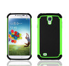 for samsung s4 9500 case hot sell combo holster case for samsung