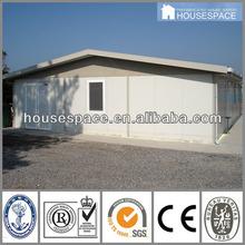Box Type House Designs/ Farm House