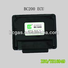BC200 electronic control unit ecu for auto/car engine