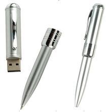 slim usb pen /high speed slim usb3.0
