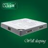 pressure relief economic box spring bed mattress B08