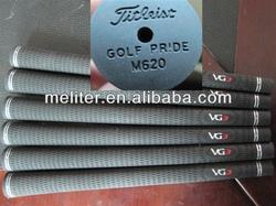 Sheepskin Standard Putter Golf Grip