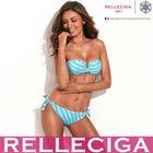 Open Hot Sexy Girl Photo Bikini 2014 by RELLECIGA